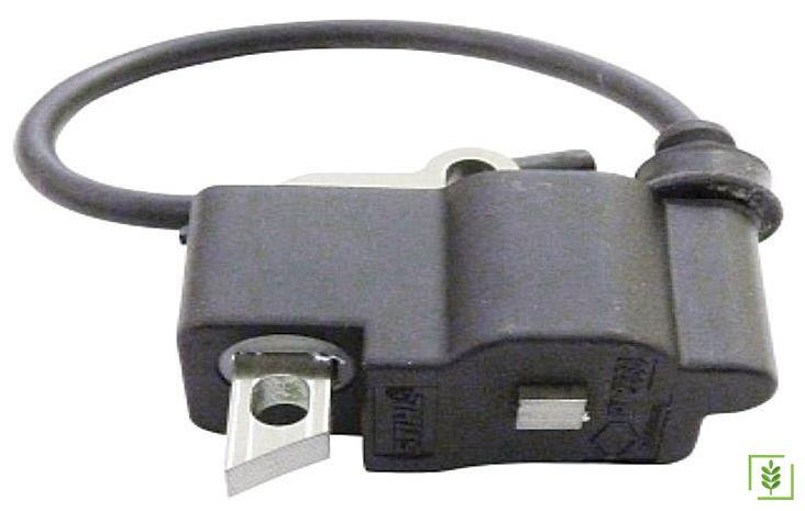 Stıhl  Ms 341-361 Elektronik Bobin