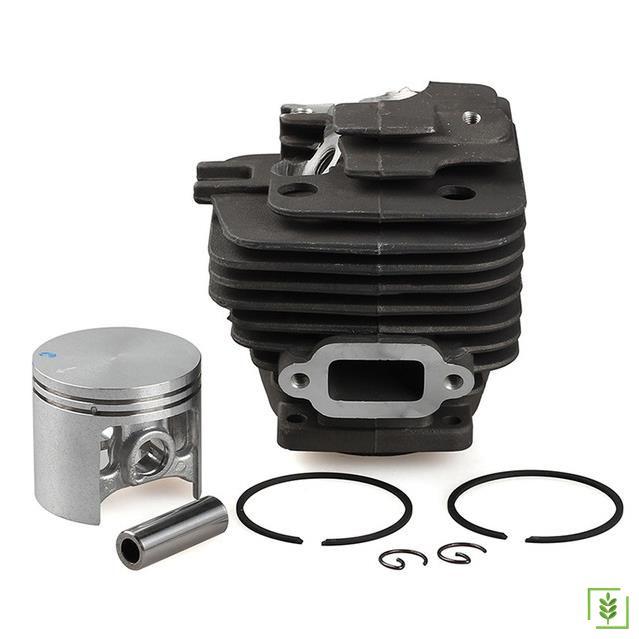 Stihl Ms 341-361 Silindir Piston Set 47 mm