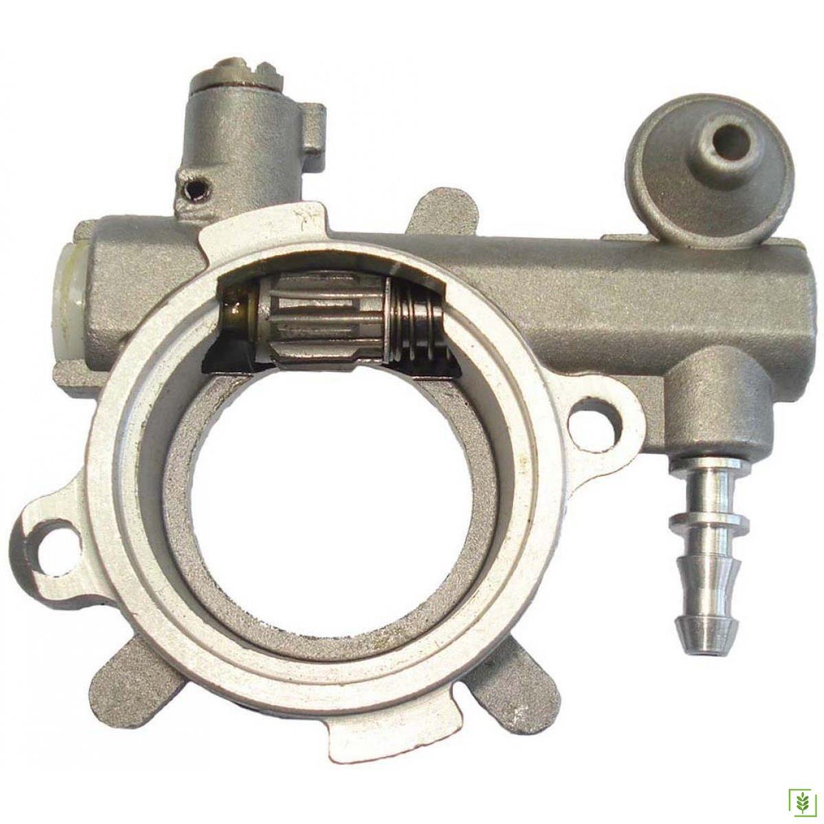 Stıhl Ms 360-036-034 Yağ Pompası