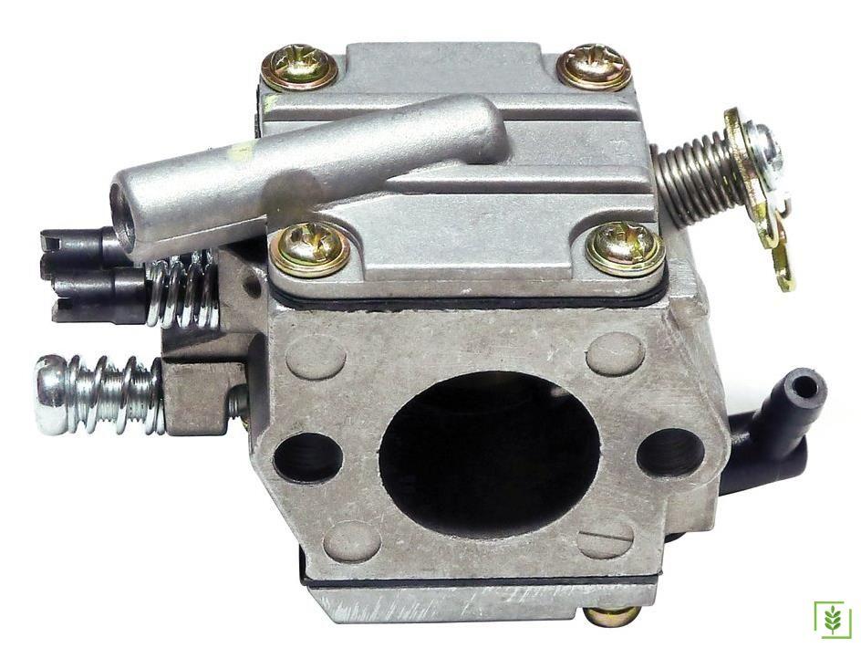 Stihl Ms 381 Motorlu Testere Karbüratörü