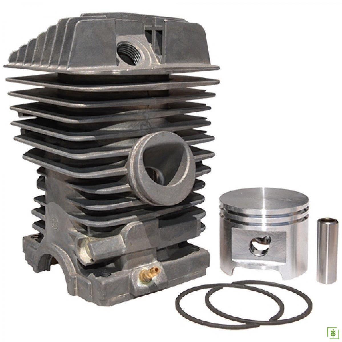 Stıhl MS 390-039 Silindir Piston Seti