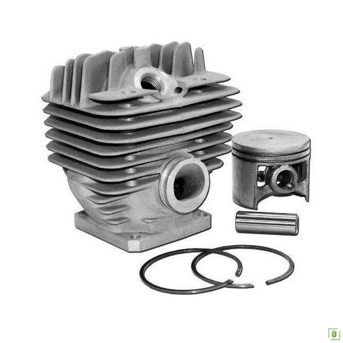 Stihl Ms 440 Silindir Piston Set 50 mm