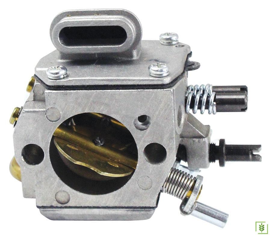 Stihl MS 460 Motorlu Testere Karbüratörü