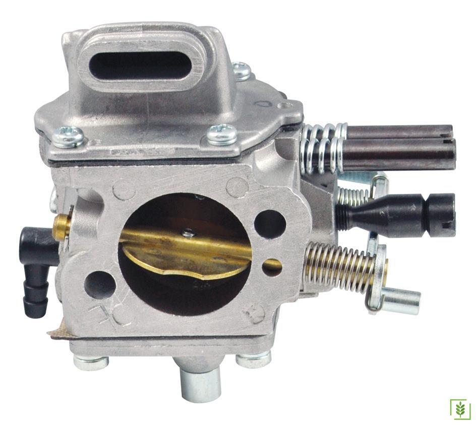 Stihl MS 640 - 660 Motorlu Testere Karbüratörü