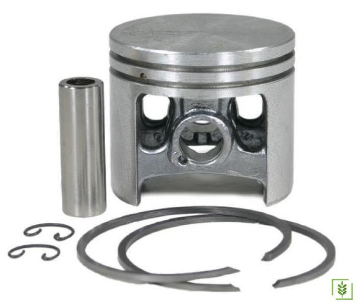 Stıhl Piston 47 mm - MS 341 / 361