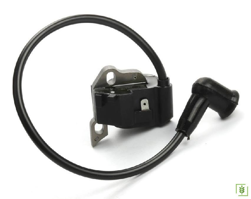 Stıhl SR420 Elektronik Ateşleme Bobini