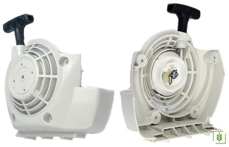 Stıhl Starter Kapak Komple - FR / FS 120 - 200 - 250