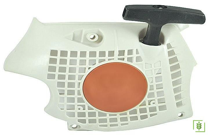 Stıhl Starter Kapak Komple - Ms 171-181-211