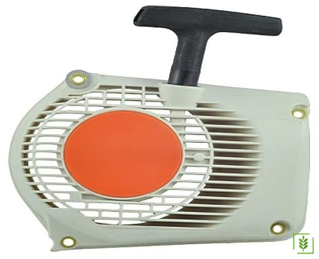 Stıhl Starter Kapak Komple - MS 240 - 260