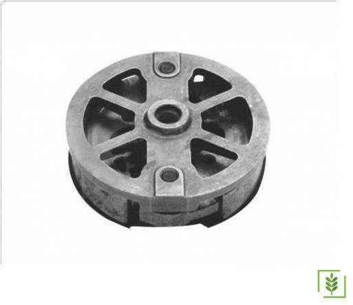 Stıhl Tırpan Balatası - FR/FS 450-460-480