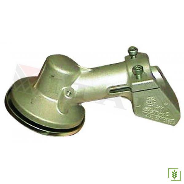 Stihl Tırpan FR 450 / 480 - FS 85 / 120 / 250 Redüktör