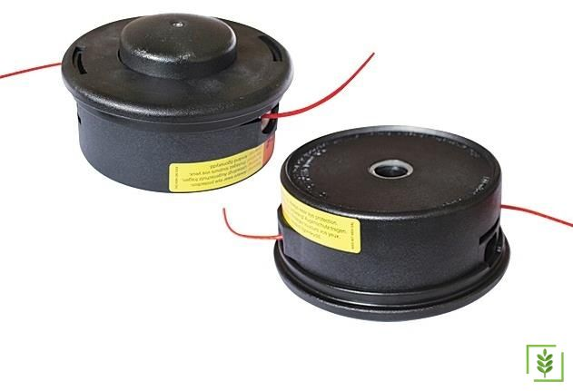 Stıhl Tırpan Misina Başlığı FR 450 / FR 480 - Sırt Tip