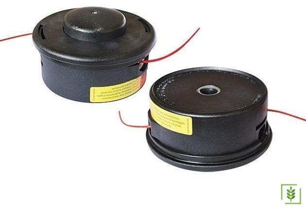Stıhl Tırpan Misina Başlığı FS 450 / FS 480 - Yan Tip