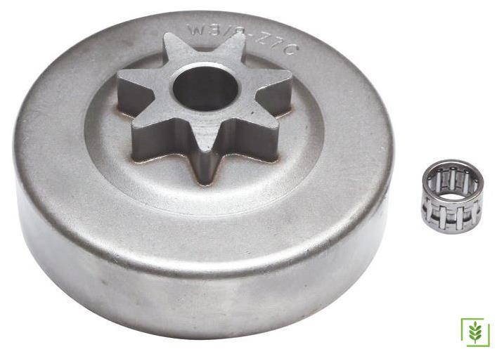 Stıhl Zincir Dişlisi 3/8'' - Ms 290-390