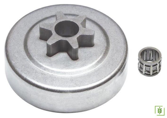 Stıhl Zincir Dişlisi  Ms 170-180-210-211-230