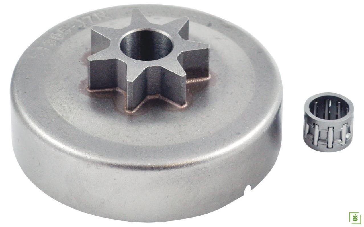 Stıhl Zincir Dişlisi Ms 290 - 390