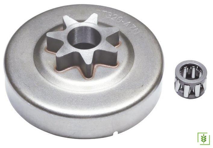 Stıhl Zincir Dişlisi - Ms 341-360-046-460