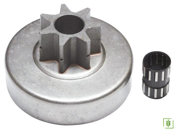 Stıhl Zincir Dişlisi - Ms 380-381