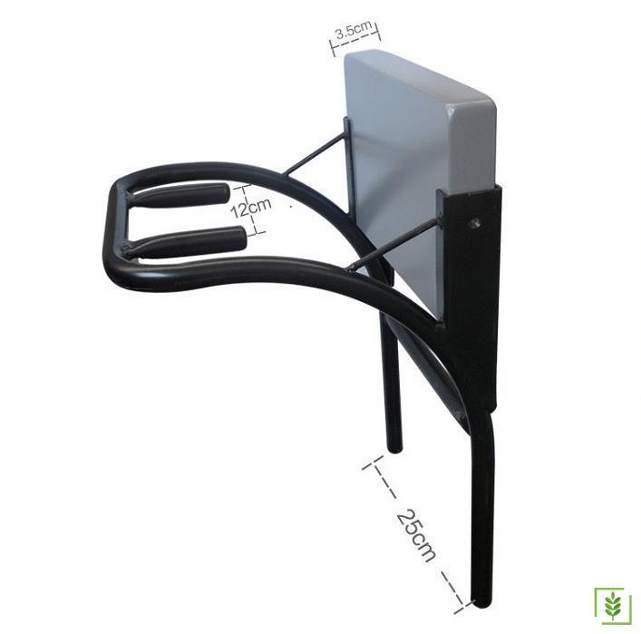 Tomking Motor Bot Bağlantı Elemanı