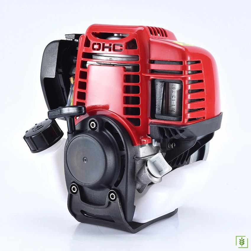 Tomking TK140FA Tırpan Motoru 4 Zamanlı 1.6 Hp