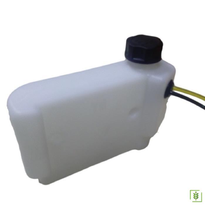 Tomking Tk144 Benzin Deposu
