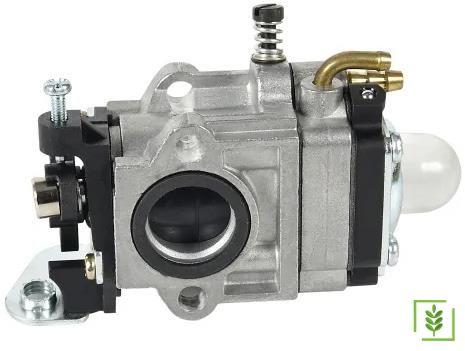Tomking TK144FC - TK144FCA Benzinli Motor Karbüratörü