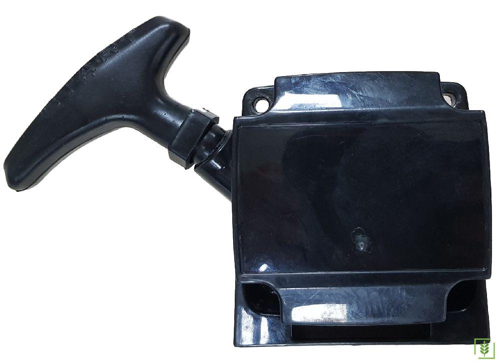 Tomking Tk550 Starter Kapak Komple
