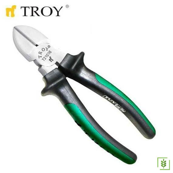 TROY 21026 Kargaburun (160mm)