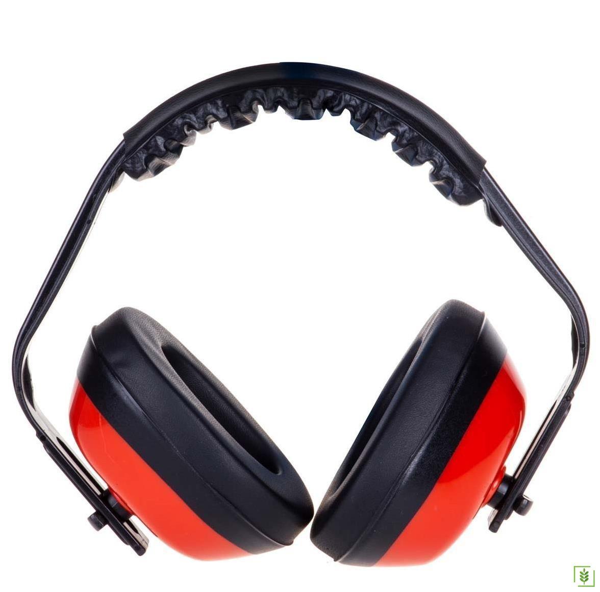 Veta Gürültü ve Ses Önleyici Kulaklık