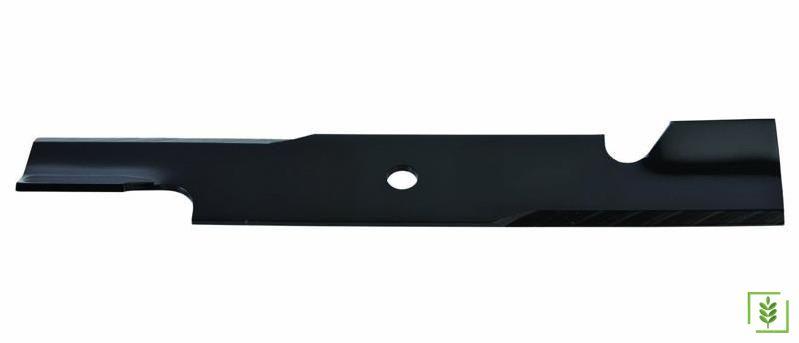 Viking Çim Biçme Makina Bıçağı 32 Cm