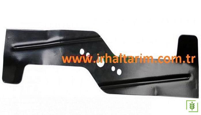 Viking Çim Biçme Makina Bıçağı 47 Cm