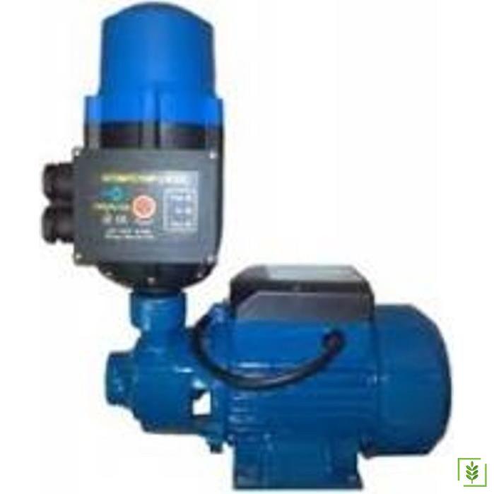 Water Ws-414 Paket Hidrofor 0.5 hp