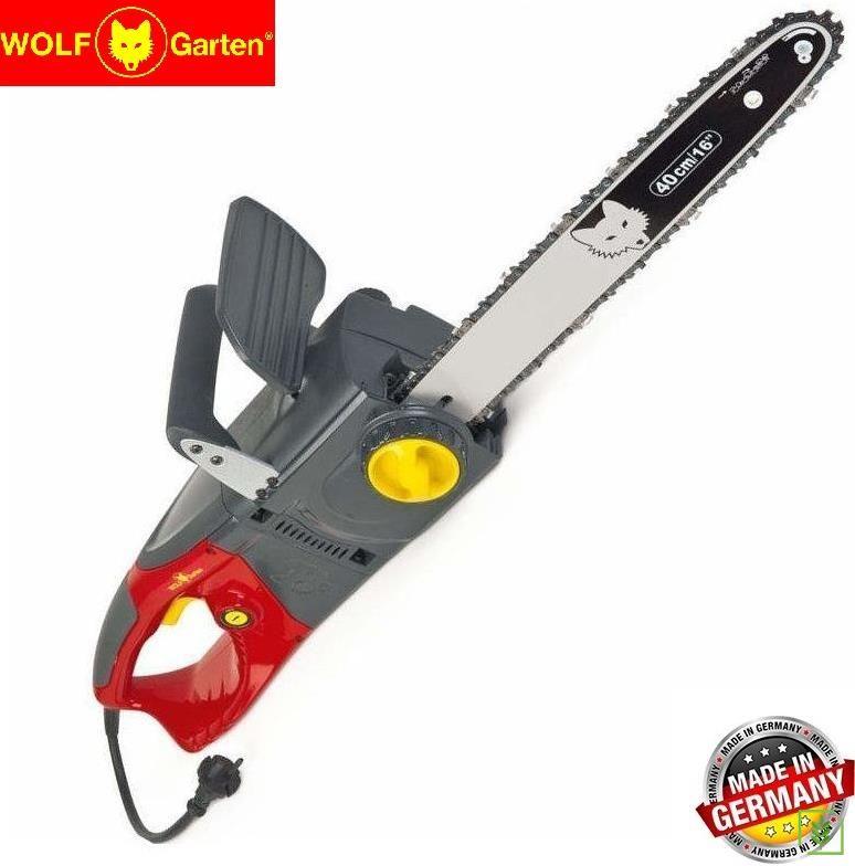 Wolf Garten CSE 2240 Elektrikli Testere 2200 watt