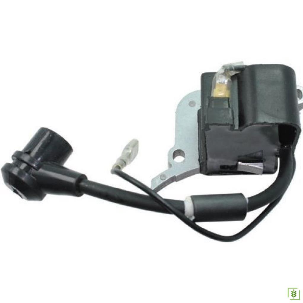 Zomax 4010-4100-4003 Motorlu Testere Elektronik Bobin