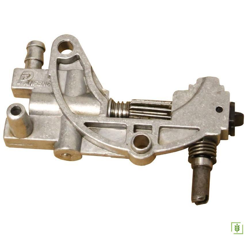 Zomax 4610-5010-4625030-Oleo-Mac GSH51-56 Yağ Pompası