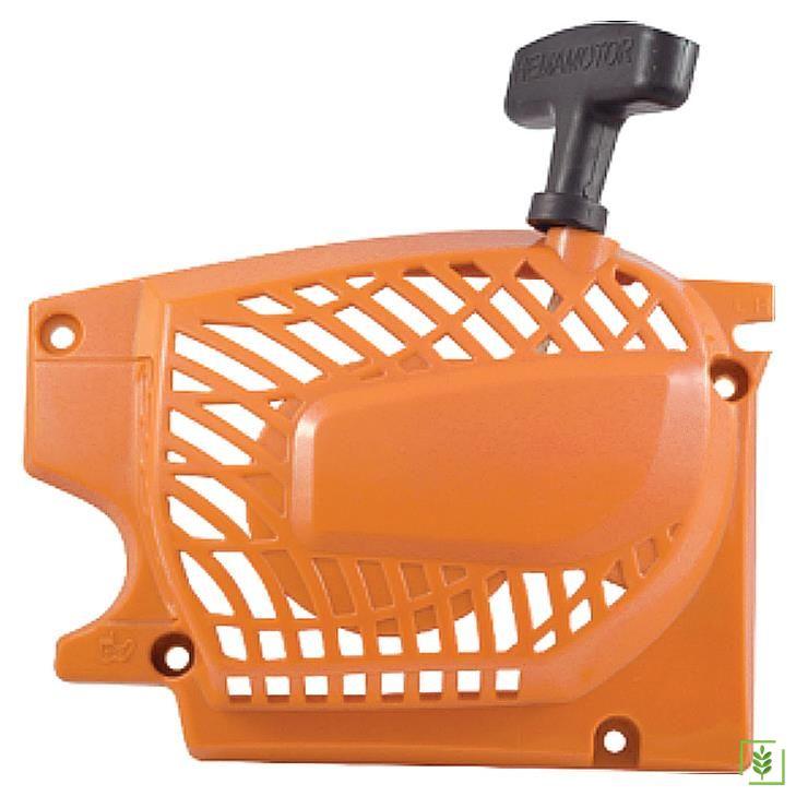 Zomax 5010 - 5020 - 4620 Starter Kapak