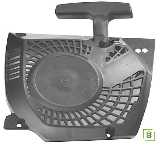 Zomax ZM 4100 - 4010 Starter Kapak Komple