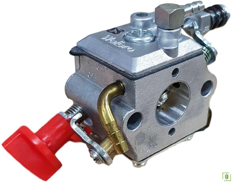 Zomax ZM2000 Testere Karburatorü Walbro
