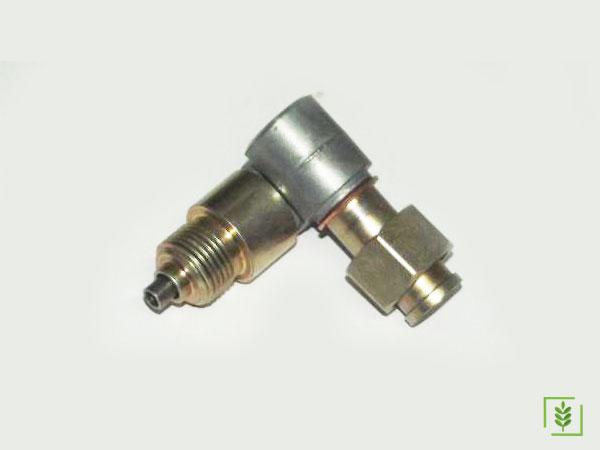Steyr Kilometre Adaptörü - Steyr-8073 (92580016)