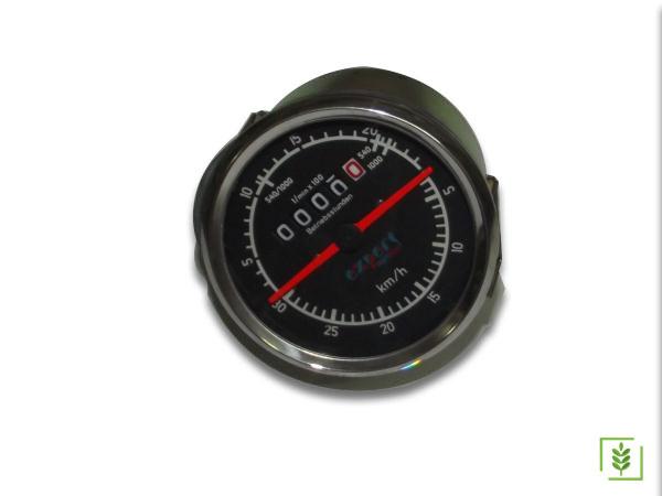 Steyr  Kilometre Saati - Steyr-768(3375867)