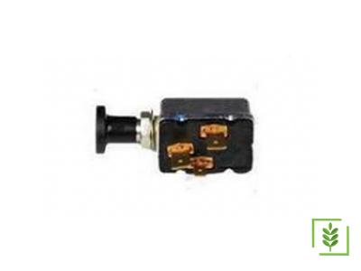 Steyr 768-8073 Kızdırmalı Marş Anahtarı (Ns-13400) - (1925839)