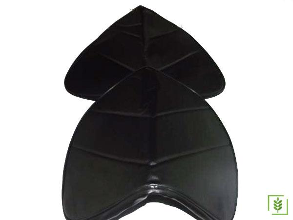 Koltuk Kılıfı (1. Kalite) (Siyah) -  Massey Ferguson Tüm Modeller için