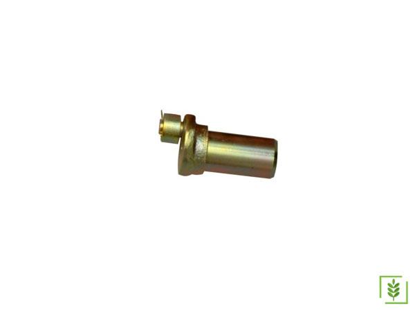 Kuyruk Mil Kompresör  Grangı (Hk0003) -  Massey Ferguson-Hepsine