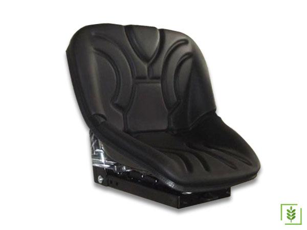 Lüks Kızaklı Koltuk Devirmeli Çanak Tip -  (C11) Massey Ferguson Tüm Modeller