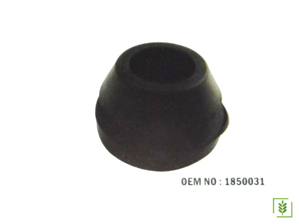 Massey Ferguson 135 240 El Gaz Çubuk Lastiği (132) - (35387315)