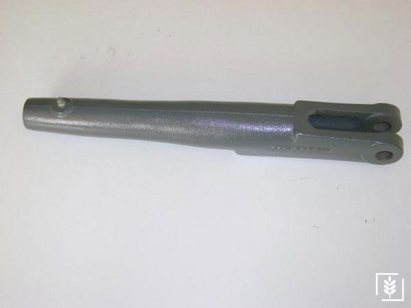 Massey Ferguson 135-240 Hidrolik Çatalı(Cd124) - (897659)