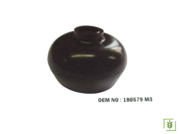 Massey Ferguson 135 240 Vites Toz Lastiği (205) - (180579M3)