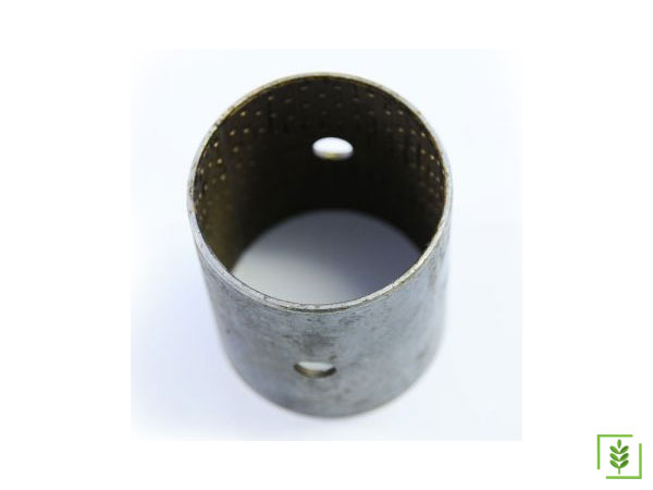 Massey Ferguson 135 285 Hidrolik Kol Burcu Çelik Farklı - (886029)