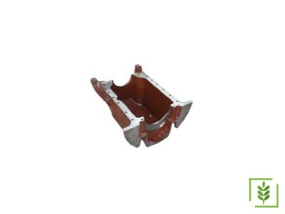 Massey Ferguson 148-240 Karter (Yeni Model) (140-2)Kulaksız 5/8 - (37172483)