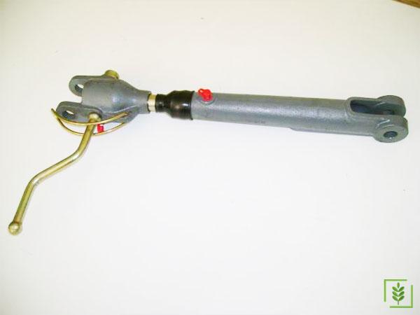 Massey Ferguson 165-185 Hidrolik Ayarlı Kol Komple(Cd168) - (1887372)